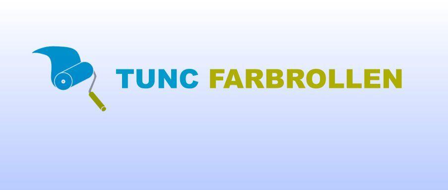 Tunc Farbrollen