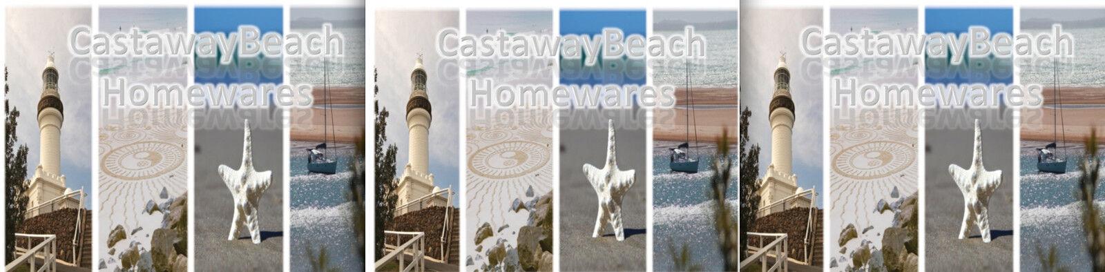CastawayBeachHomewares