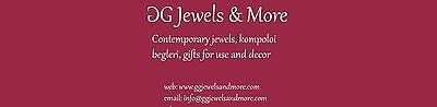 GG Jewels and More