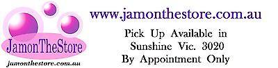 JamonTheStore