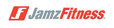 Jamz Fitness