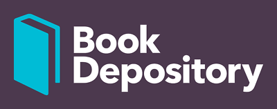 TheBookDepository