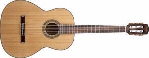 Guitare classique CN-90 ( CN90) Fender 0960328021
