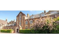 Offices For Rent In Kent Westgate - On - Sea CT8 | Starting From £86 p/w *