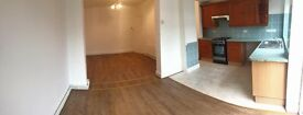 Large 4 bed rooms house