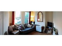 Lovely double room available in Walthamstow £650