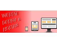 Affordable Web Design & more!