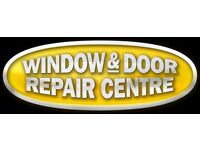Window and Door Repair Centre - LOCKSMITHS AND DOUBLE GLAZING REPAIRS