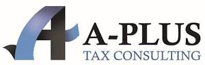 A-PLUS Tax Consulting Dandenong North Greater Dandenong Preview