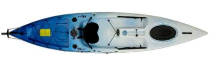BRAND NEW Riot Escape SOT Fishing kayak Mayfield East Newcastle Area Preview