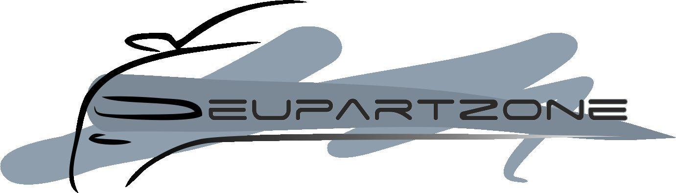 EuPartZone