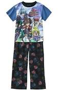 Bakugan Shirt