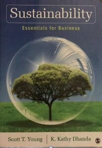 Business related books