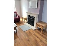 Cheshire - 20% Below Market Value 3 Bed End Terraced House - Click for more info