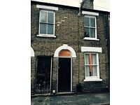 house to rent in sturton street