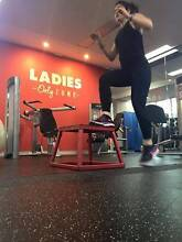 6 Week Gym Membership at MYGYM Eastgardens Eastgardens Botany Bay Area Preview