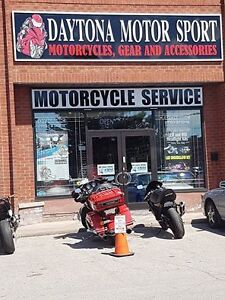 ~~~~~ HUGE MOTORCYCLE GEAR SALE !!!!! up to 60% OFF!! ~~~~~