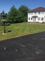 Are you looking to pre book your lawn care for this comingsummer