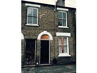 house in sturton street
