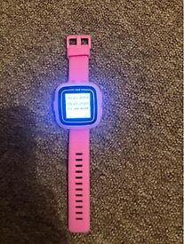 V tech watch