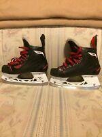 CCM RBZ 80 hockey skates Size 4.5
