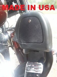 PAIR-Lower-Fairing-Locking-Glovebox-Doors-Harley-Davidson-Touring-ABS-05-13