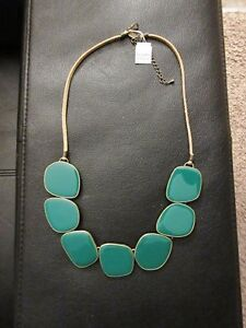 Lia Sophia Necklace NEW WITH TAGS
