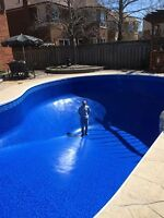 Book your swimming Pool Opening  get a deal!!!!!!!!!!