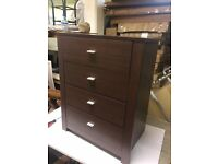 new drawers more than one set available self assembly required
