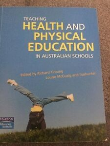 Teacher textbooks Literacy, Maths, and Health and classroom aids Williamstown Hobsons Bay Area Preview