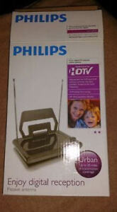 Philips Digital TV Antenna