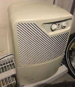 Room Air Conditioner Kijiji