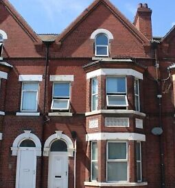 Doncaster - Readymade Professional Let & Managed 6 Bed HMO Producing £26K - Click for more info