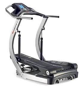 FITNESS EQUIPMENT SERVICE AND REPAIRS