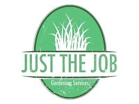 Vacancy with Established Gardening Company