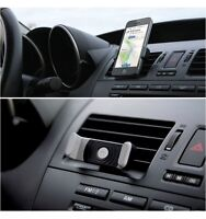 Air Vent mobile Auto Mobile Support Smartp