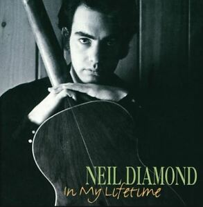 Neil Diamond - Box Set - In perfect condition