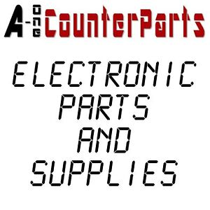 Sell your electronics parts, Test Gear and Supplies HERE London Ontario image 2