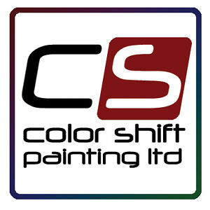 Full Time, Year-Round Painters
