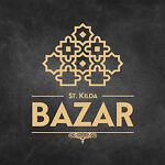 St. Kilda Bazar