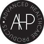 Advanced Healthcare Products Ltd