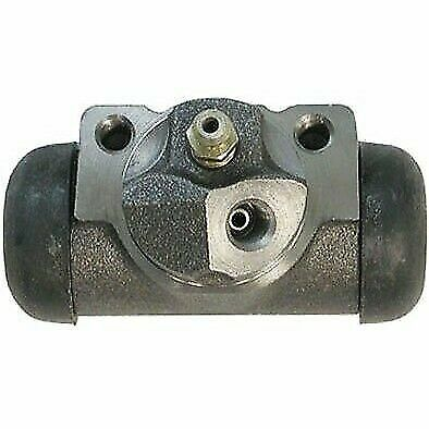 135.64014 Centric Wheel Cylinder Rear Driver or Passenger Side New for Ram Van