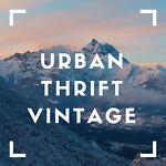 urban_thrift_vintage_clothing_emporium