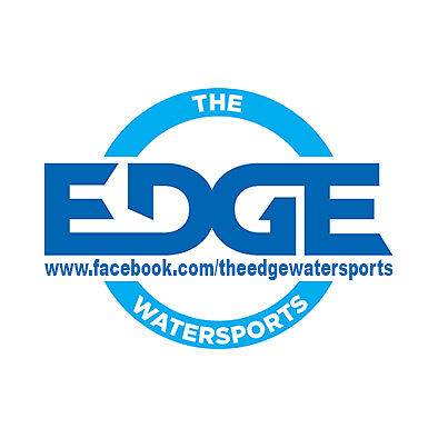 THE EDGE WATERSPORTS WAREHOUSE