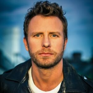 Dierks Bentley concert in ottawa JAN 28!! FLOOR TICKETS!!!