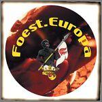 FOEST.europa