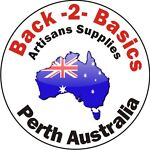 Back 2 Basics Artisan Supplies