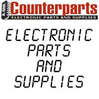 A One Counterparts Electronic Parts & Supplies