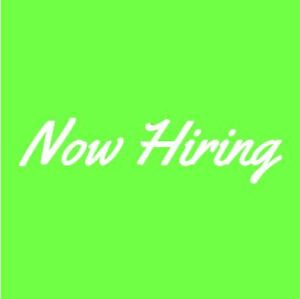Best Pay in the Industry, Immediate Openings Belleville Belleville Area image 1
