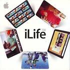 iLife 08